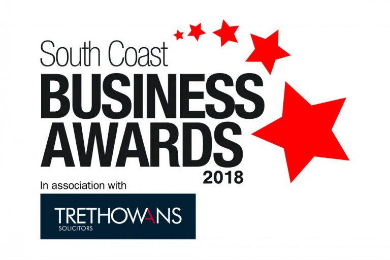 south coast business awards