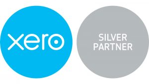 xero silver partner isle of wight